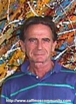 rudy65 - USA, Fort Lauderdale